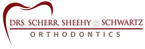 Drs. Scherr, Sheehy and Schwartz Orthodontics